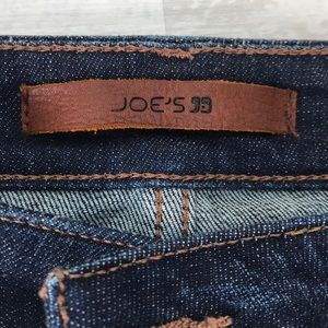Joe's Jeans Pants - Joe's jeans